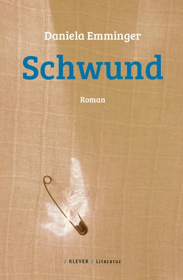 Emminger: Schwund