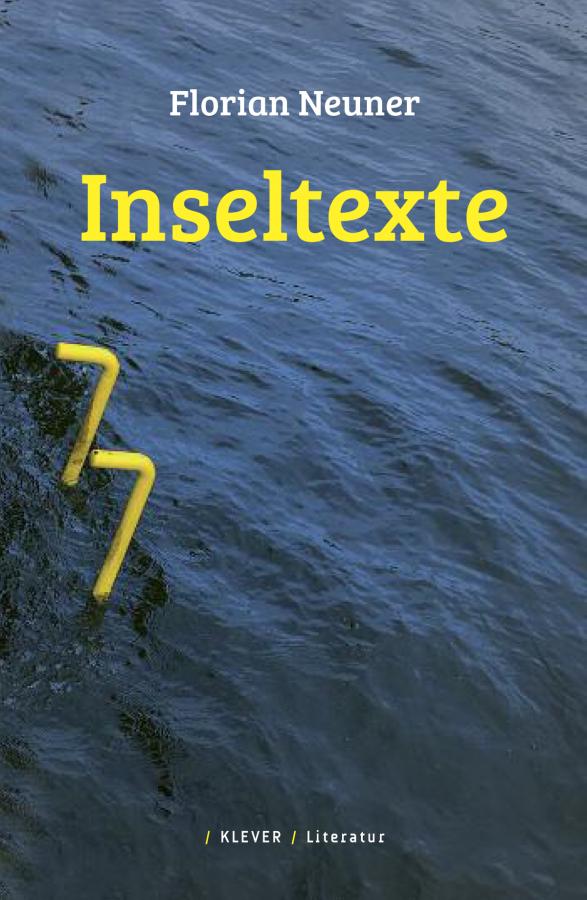 Neuner: Inseltexte