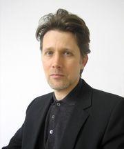 Nils Röller