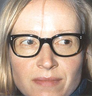 Brigitta Falkner