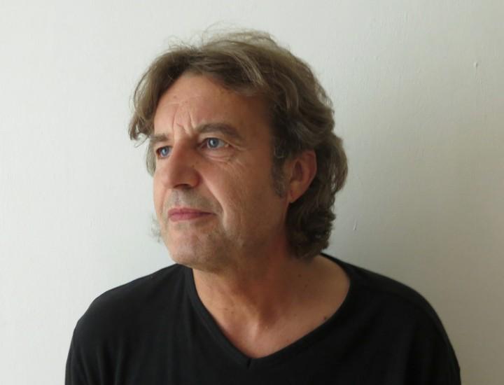 Günther Kaip