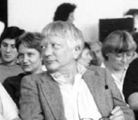 Heinz-Klaus Metzger