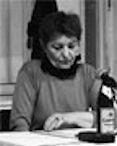 Karin Schöffauer