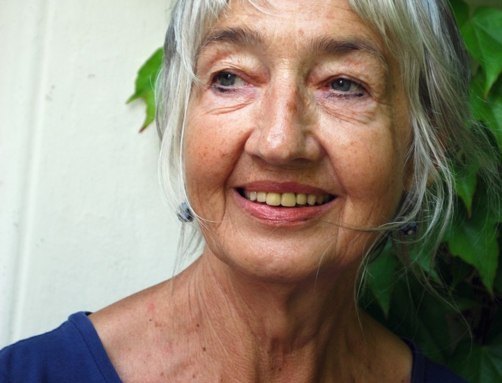 Karin Spielhofer