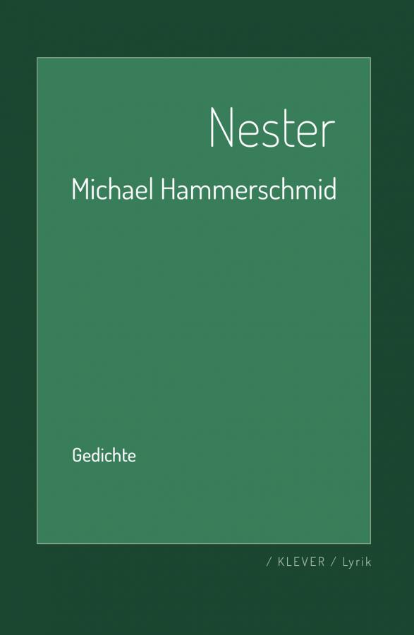 Hammerschmid: Nester