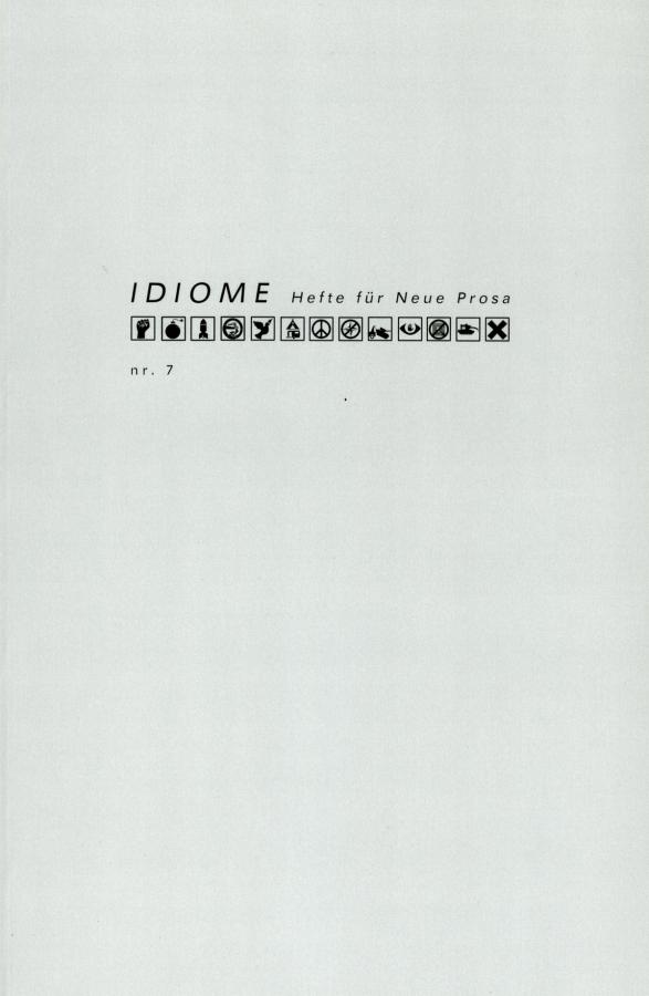 idiome_07