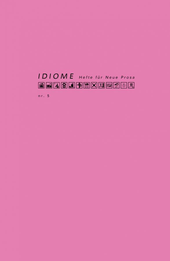 idiome_nr5
