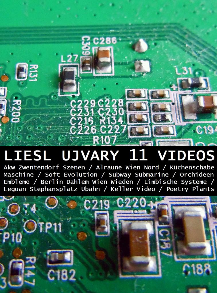 11 Videos Klever Verlag