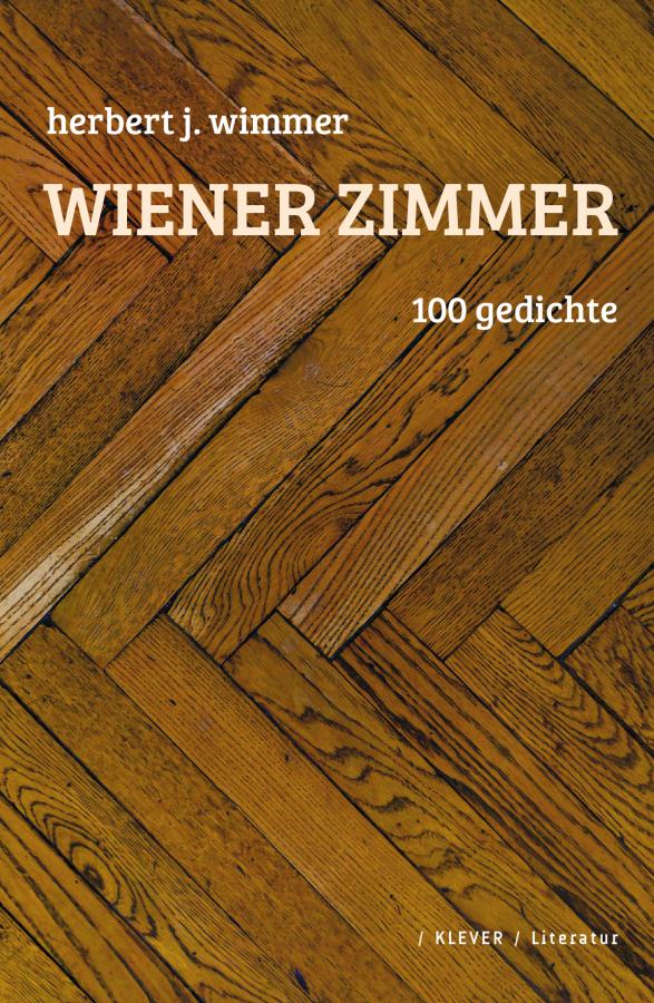 Wimmer: Wiener Zimmer