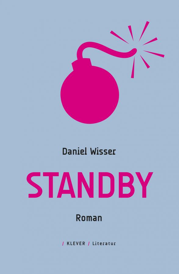 Wisser: Standby