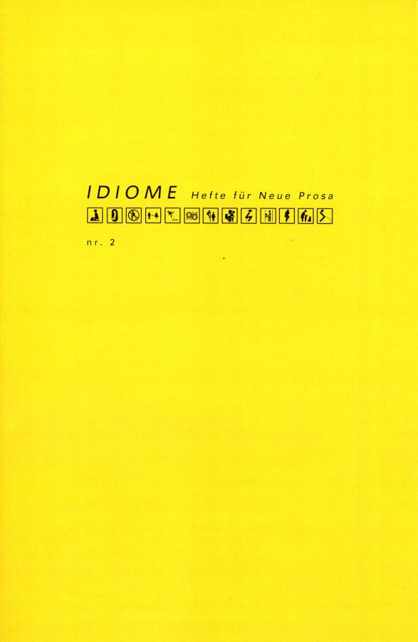 Idiome_02