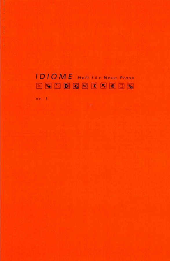 idiome_01