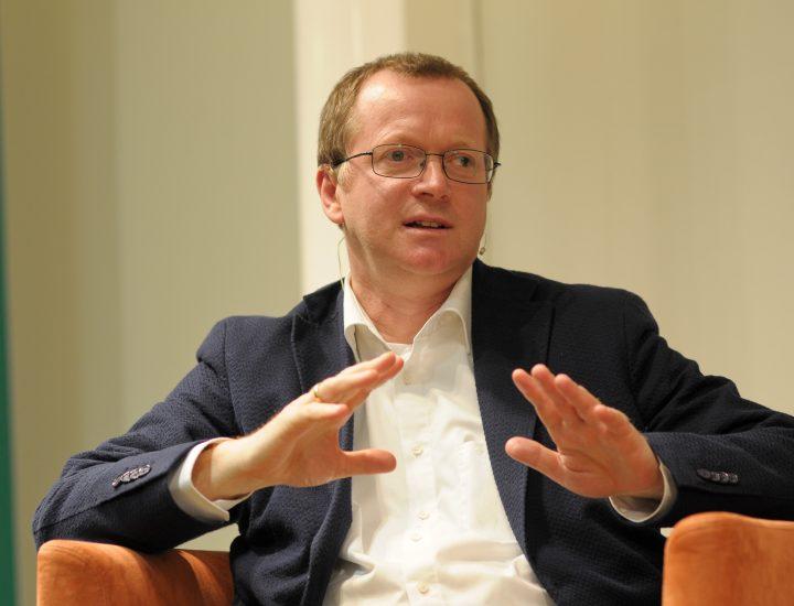 Klaus Dermutz