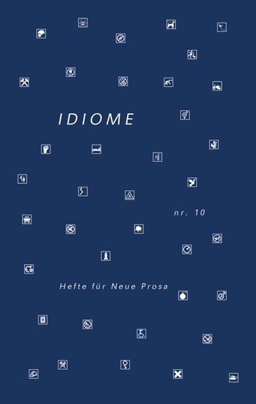 Cover_IDIOME-10