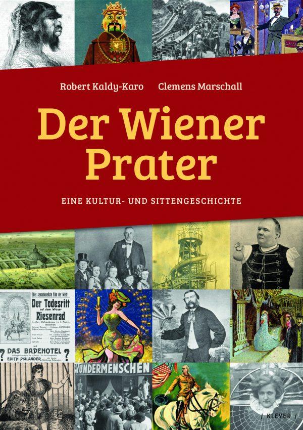 praterbuch_cover _02_17x24.indd