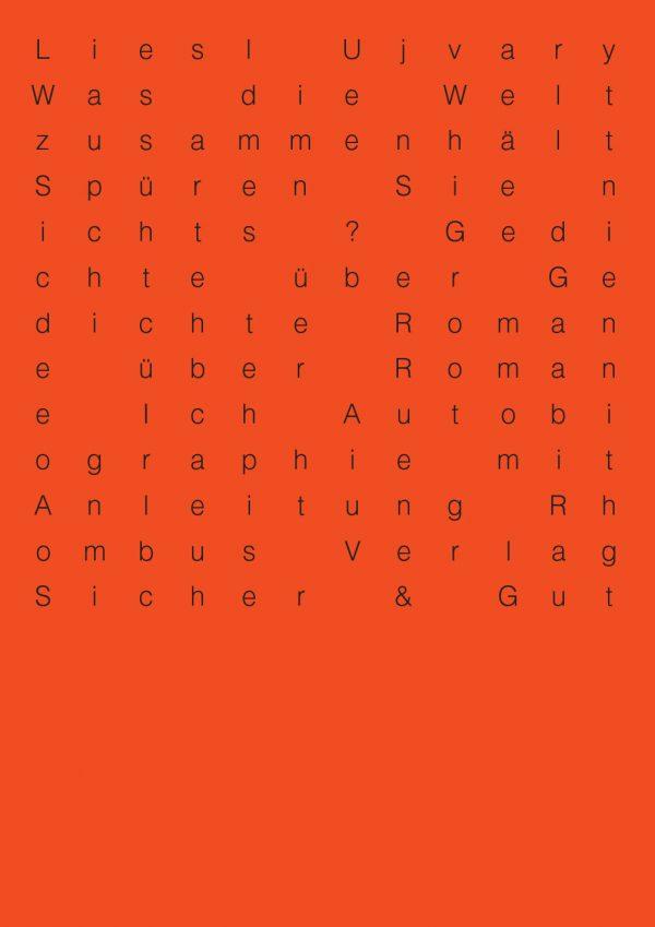Cover_Sicher_und_Gut_web