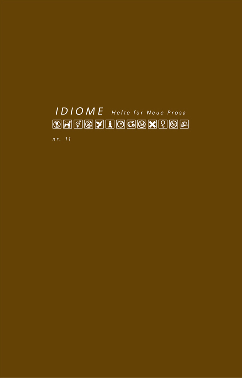 Cover_IDIOME_Nr-11.indd