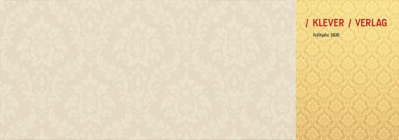 webbild_katalog2020